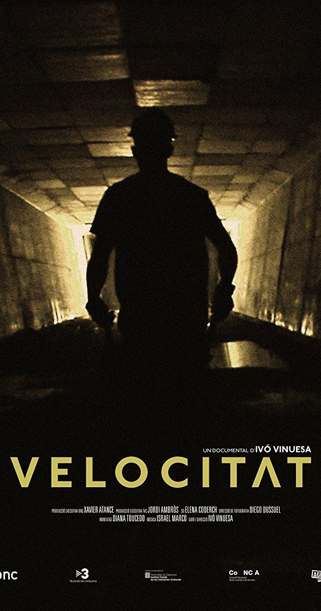 Velocitat_poster
