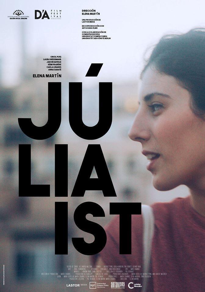 julia_ist-106124867-large
