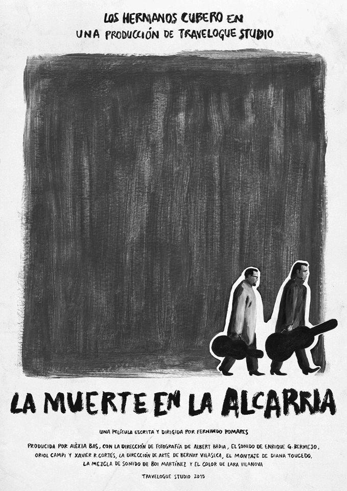 la_muerte_en_la_alcarria-371911529-large