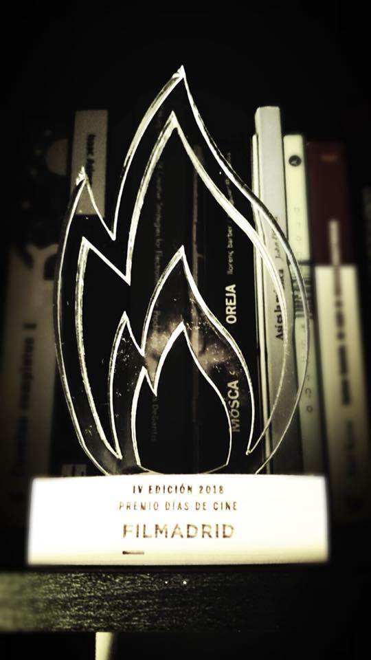 TL_Premio Filmadrid