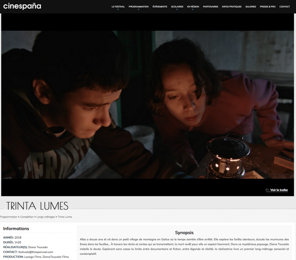 TL_Cinespaña web
