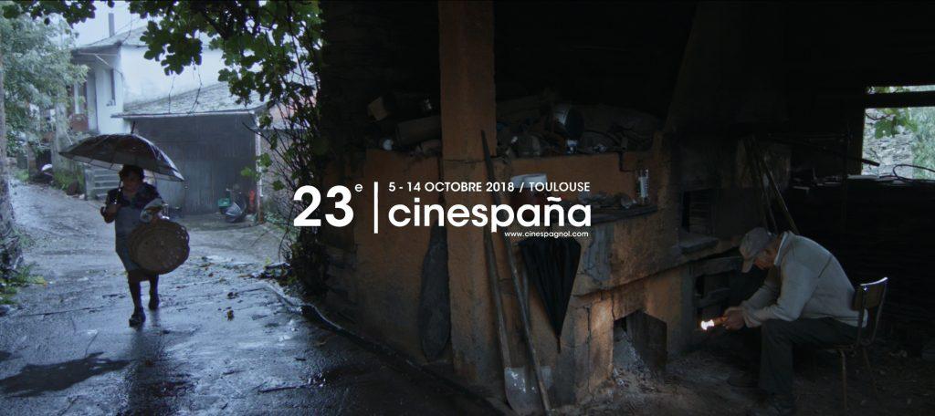 TL_Premiere Cinespaña Toulouse