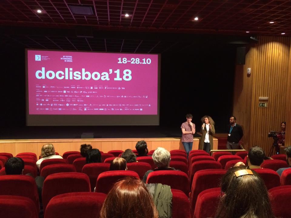 TL_DosLisboa 2