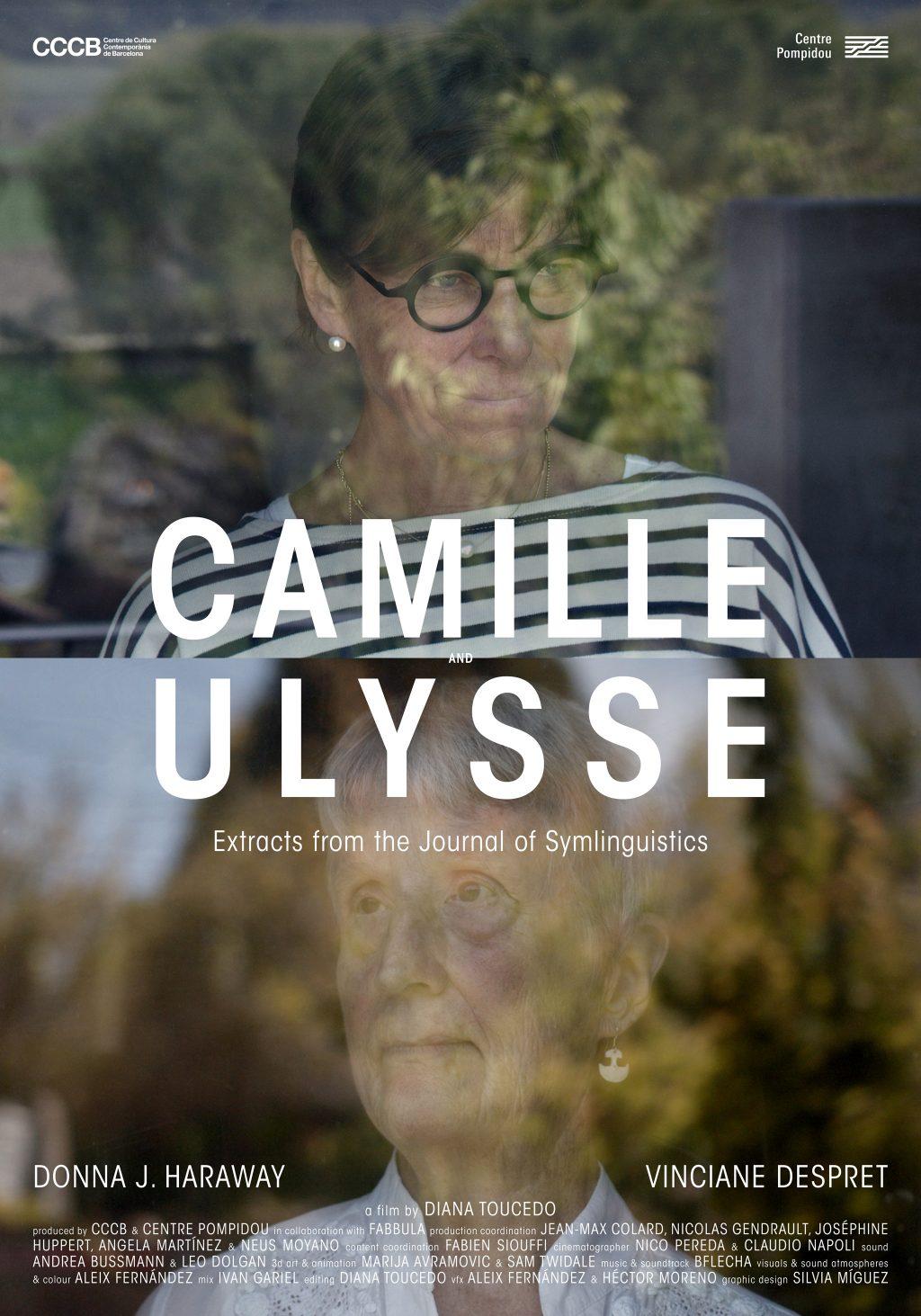 Cartel_Camille&Ulysse_web
