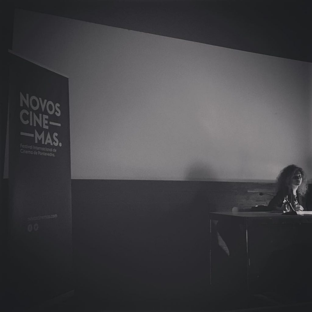 NOVOSCINEMAS_2017