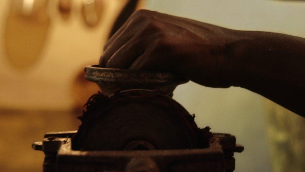 BELEN cacao-1280x720