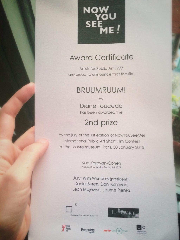 BR_prize