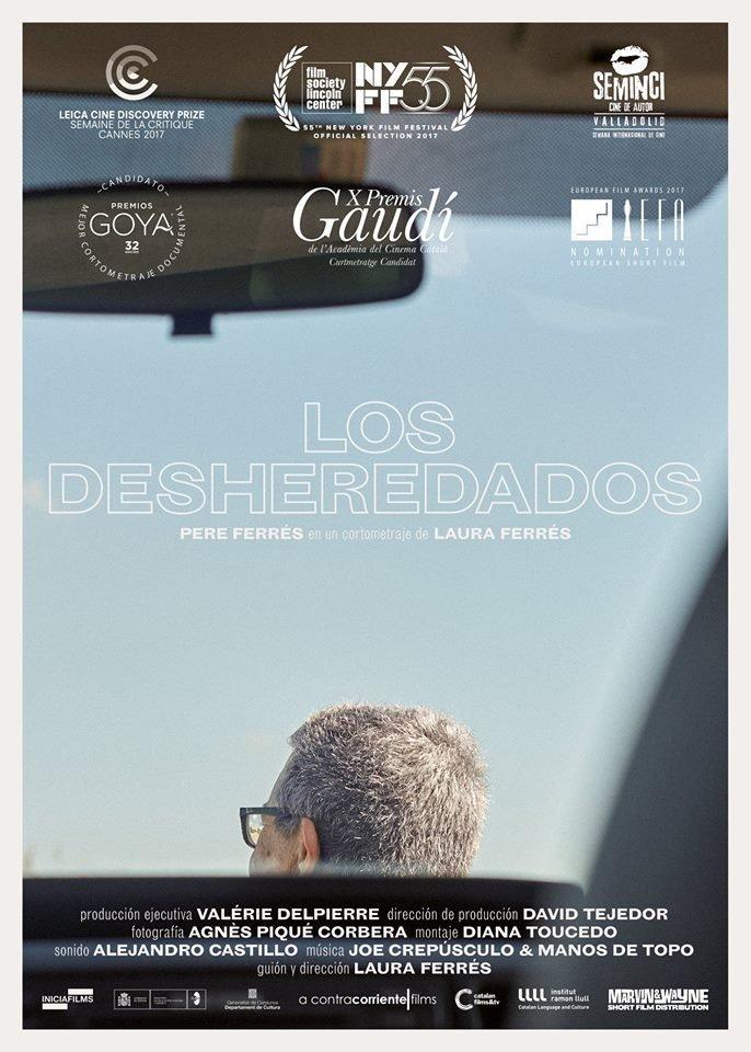 Los desherados_NOV 2017