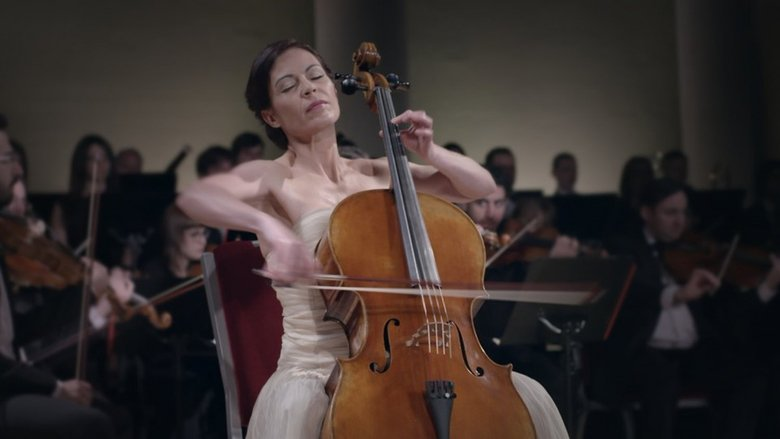 Sonata para vilonchelo_1