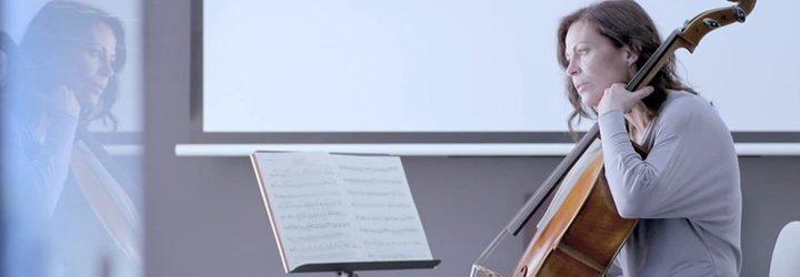 Sonata para vilonchelo_11