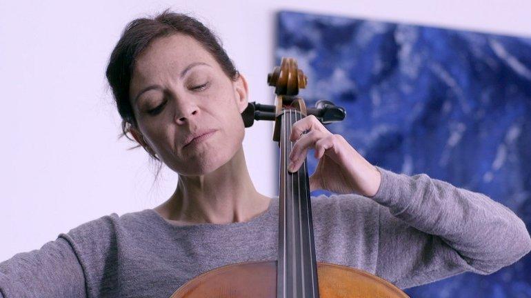 Sonata para vilonchelo_6
