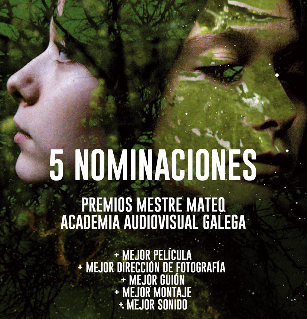 TL_5nominaciones MestreMateo