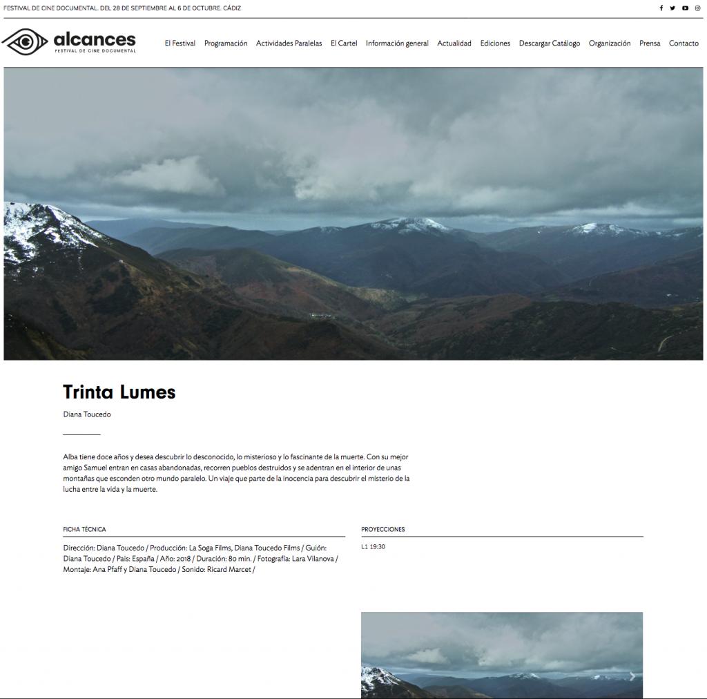 TL_Alcances web