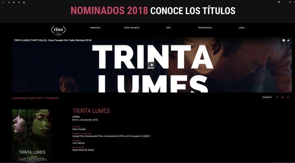 TL_Premios Fenix web