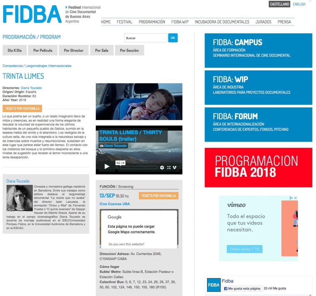 TRINTA LUMES_FIBDA web18