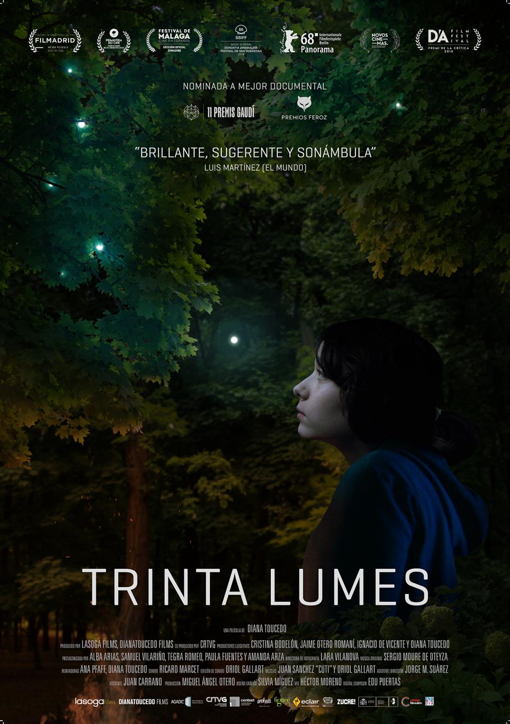 TRINTALUMES_2019Poster_Elamedia