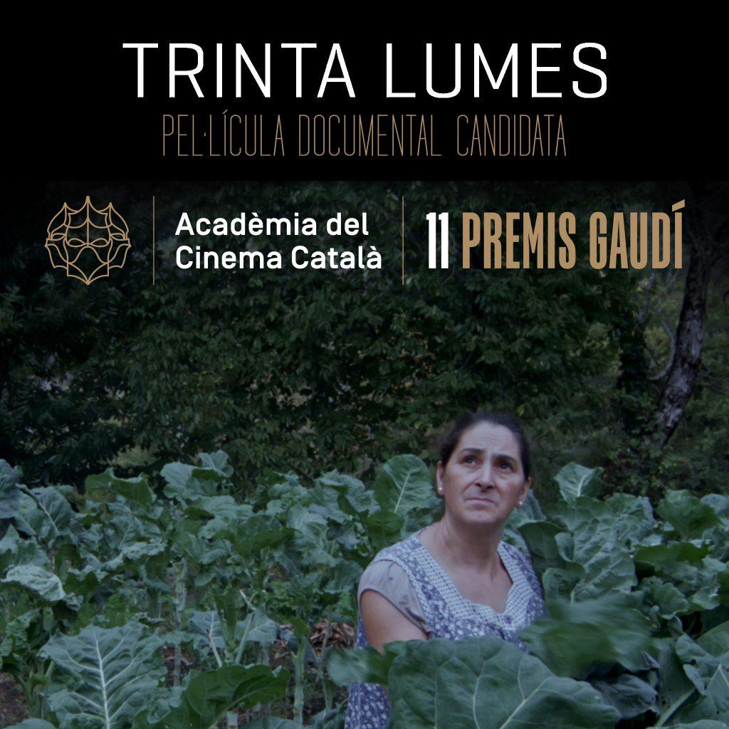TRINTALUMES_candidatura GAUDI_01